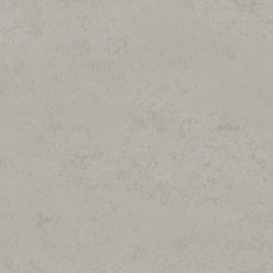 Strato Grey | Carrelages | LIVING CERAMICS