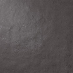 Strato Black | Carrelages | LIVING CERAMICS
