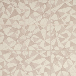 Warp Clear Marsala | Floor tiles | LIVING CERAMICS