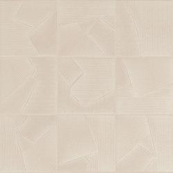 Warp Clear Marsala | Piastrelle/mattonelle per pavimenti | LIVING CERAMICS