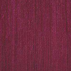 Canalgrande - Cardinale | Drapery fabrics | Rubelli