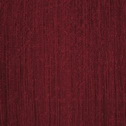 Canalgrande - Rubino | Tissus | Rubelli