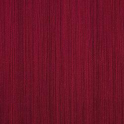 Canalgrande - Scarlatto | Fabrics | Rubelli