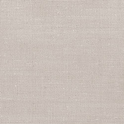 Carlo - Polvere | Drapery fabrics | Rubelli