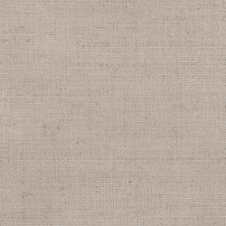 Carlo - Argilla | Drapery fabrics | Rubelli