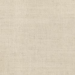 Carlo - Pietra | Fabrics | Rubelli
