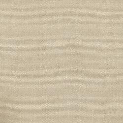 Carlo - Sabbia | Drapery fabrics | Rubelli