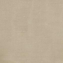 Carlo - Ecrù | Fabrics | Rubelli