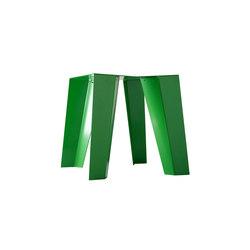 HR13 Stool | Taburetes | olaf riedel