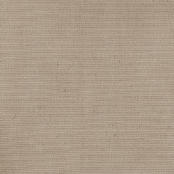 Carlo - Spago | Fabrics | Rubelli