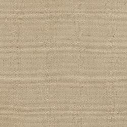 Carlo - Legno | Drapery fabrics | Rubelli