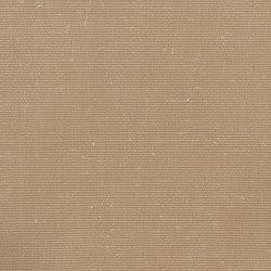 Carlo - Noce | Fabrics | Rubelli