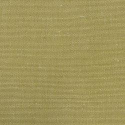 Carlo - Oliva | Fabrics | Rubelli