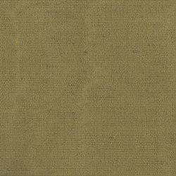 Carlo - Muschio | Fabrics | Rubelli