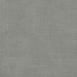 Carlo - Grigio | Tissus | Rubelli