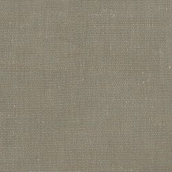 Carlo - Conchiglia | Fabrics | Rubelli