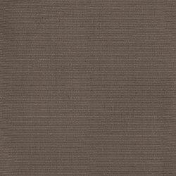 Carlo - Terra | Tissus | Rubelli