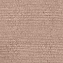 Carlo - Incarnato | Fabrics | Rubelli