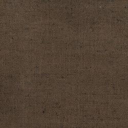 Carlo - Moro | Fabrics | Rubelli