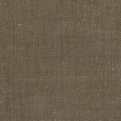 Carlo - Ombra | Fabrics | Rubelli