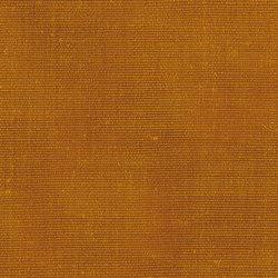 Carlo - Rame | Fabrics | Rubelli