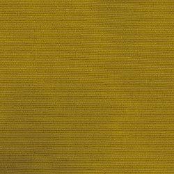 Carlo - Ottone | Tissus | Rubelli