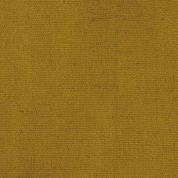 Carlo - Miele | Tejidos decorativos | Rubelli