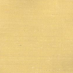 Carlo - Pulcino | Fabrics | Rubelli