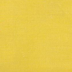 Carlo - Limone | Stoffbezüge | Rubelli
