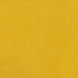 Carlo - Giallo | Tessuti | Rubelli