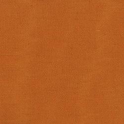 Carlo - Arancio | Fabrics | Rubelli