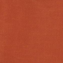 Carlo - Corallo | Fabrics | Rubelli