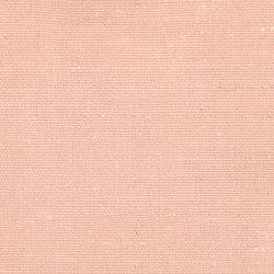 Carlo - Pesco | Fabrics | Rubelli