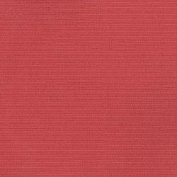 Carlo - Geraneo | Fabrics | Rubelli