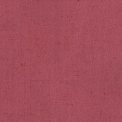 Carlo - Rosa Antico | Fabrics | Rubelli