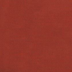 Carlo - Rosso Veneziano | Tessuti | Rubelli