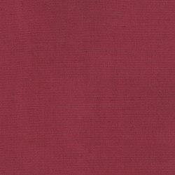 Carlo - Petunia | Tessuti | Rubelli