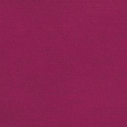 Carlo - Fuxia | Fabrics | Rubelli