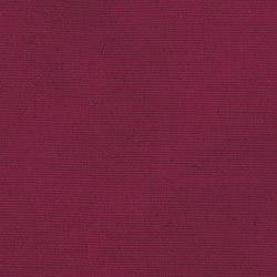 Carlo - Rubino | Tissus | Rubelli
