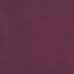 Carlo - Ametista | Tejidos | Rubelli