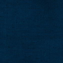 Carlo - Blu | Stoffbezüge | Rubelli