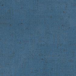Carlo - Denim | Fabrics | Rubelli