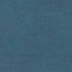 Carlo - Pavone | Fabrics | Rubelli