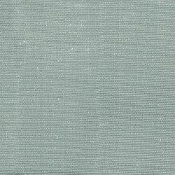 Carlo - Acquamarina | Fabrics | Rubelli