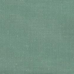 Carlo - Giada | Fabrics | Rubelli