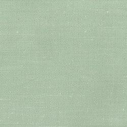 Carlo - Celadon | Stoffbezüge | Rubelli