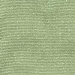Carlo - Tiglio | Tissus | Rubelli