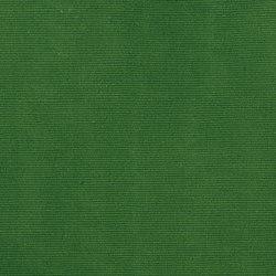 Carlo - Verde | Fabrics | Rubelli