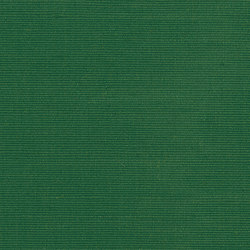 Carlo - Smeraldo | Tejidos | Rubelli