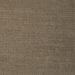 Diso - Naturale Scuro | Fabrics | Rubelli
